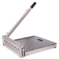 QEP Laminate Cutter Repair Parts