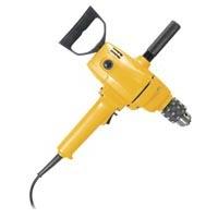 QEP drill Repair Parts