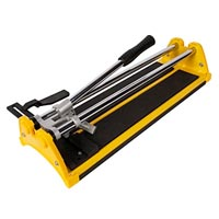 QEP Tile Cutter Repair Parts