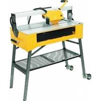 QEP Tile Saw Repair Parts