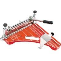QEP Vinyl Cutter Repair Parts