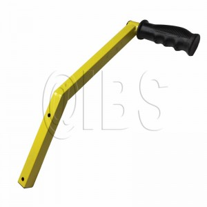 qep 83200 13 83200 qep tile saw repair parts qepparts com wiring diagram for qep 60010 wet saw at gsmx.co