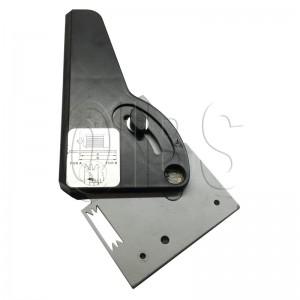 qep 83200 19 83200 qep tile saw repair parts qepparts com wiring diagram for qep 60010 wet saw at gsmx.co