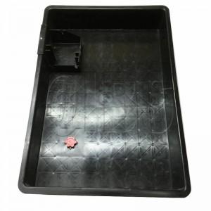 83200 Qep Tile Saw Repair Parts Qepparts Com