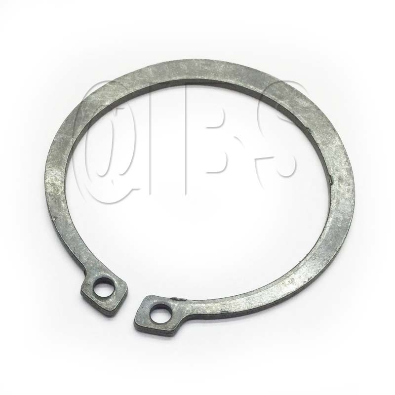 10-46-14 QEP Snap Ring For 10-46 Ea