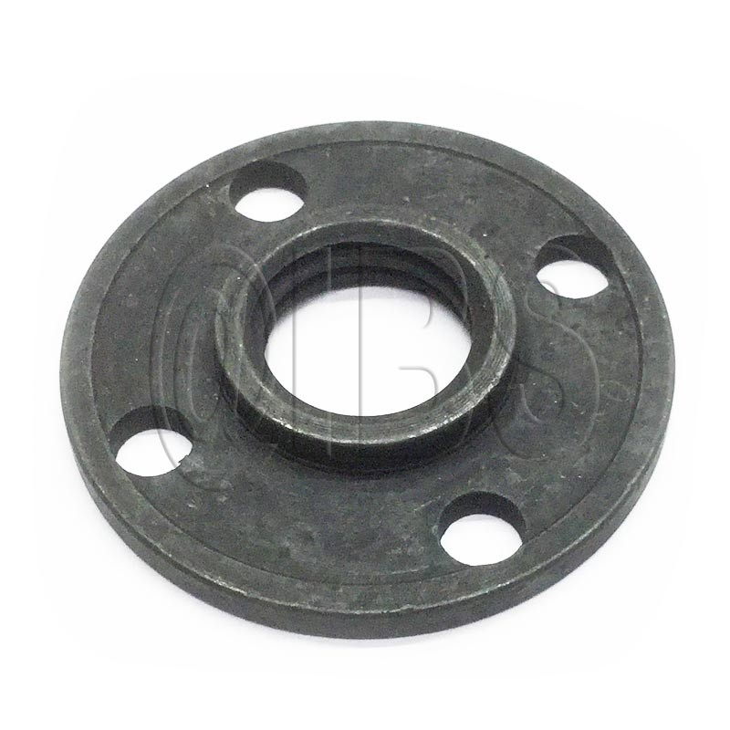 10-46-16 QEP Blade Retainer Nut For 10-46Ea