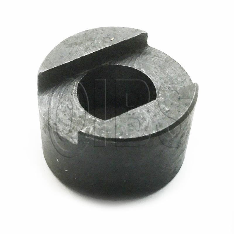 10-46-17 QEP Arbor Spacer For 10-46 Ea