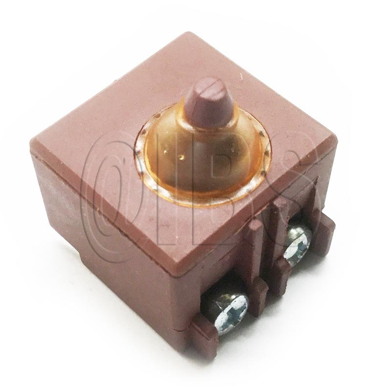 10-55-20 QEP Replacement Switch Ea