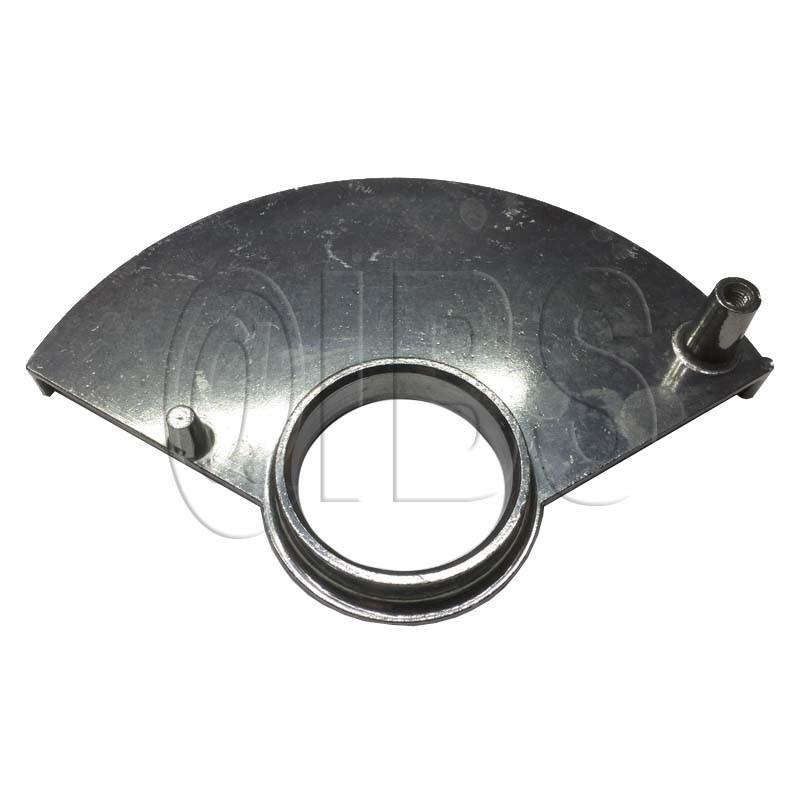 10-56-11 QEP Safety Blade