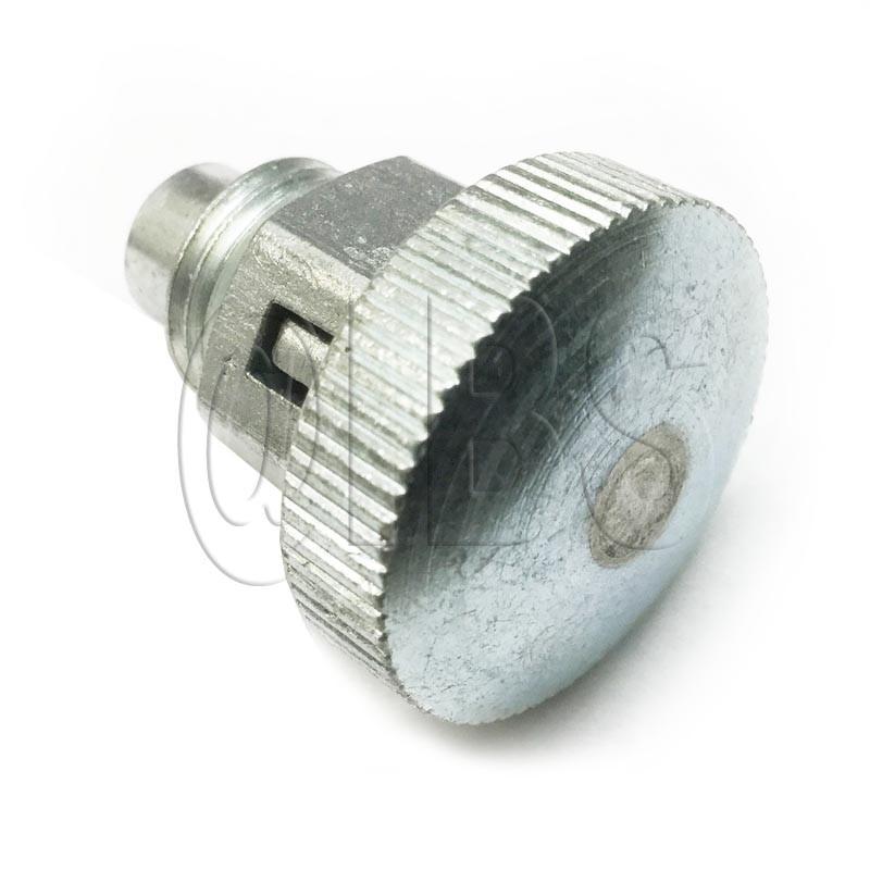 10-64-16 QEP Pull Pin 10-64