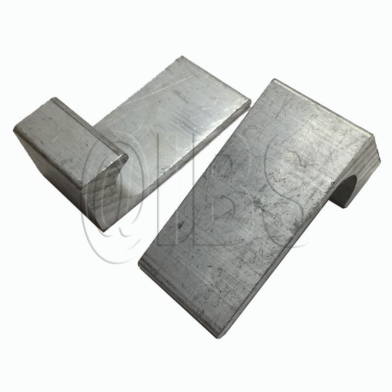 10-900-03 QEP Tile Cutter Pillow Blck,Set(2)