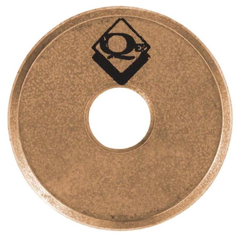 10117 7/8 in. Premium Tile Cutter Replacement Scoring Wheel