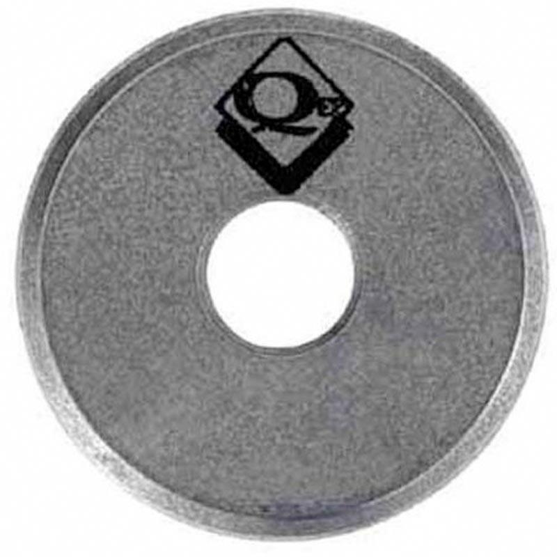 """10119 7/8"""" Tungsten Carbide Cutting Wheel"""