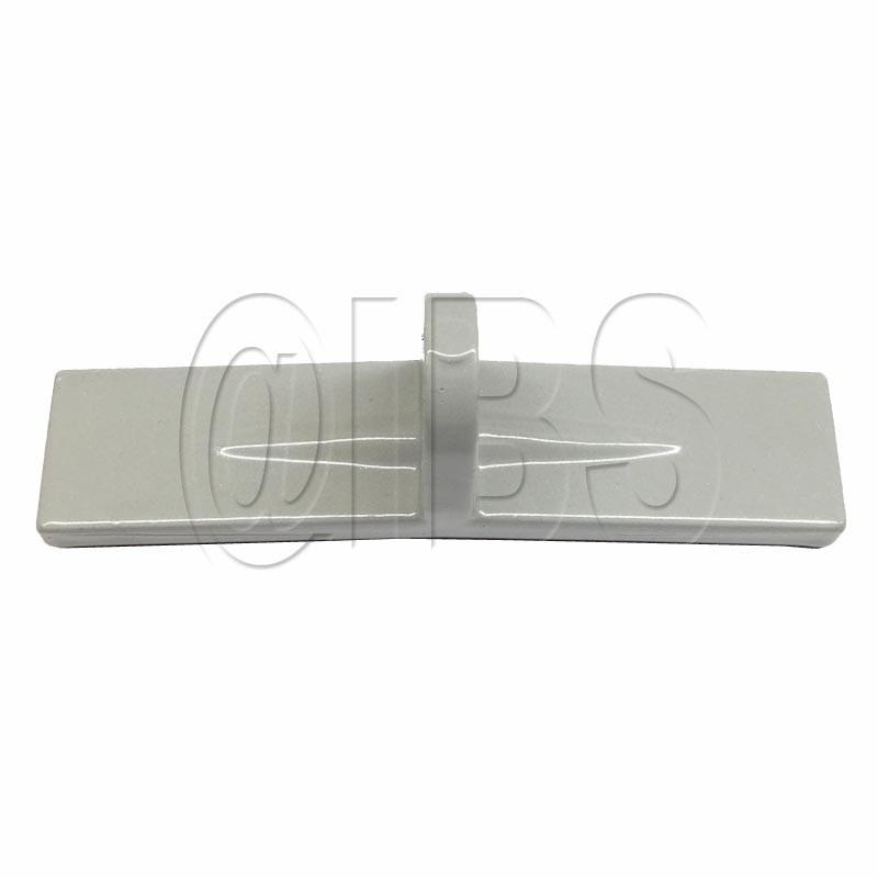 10552-23 QEP Breaker For 10552 Ea