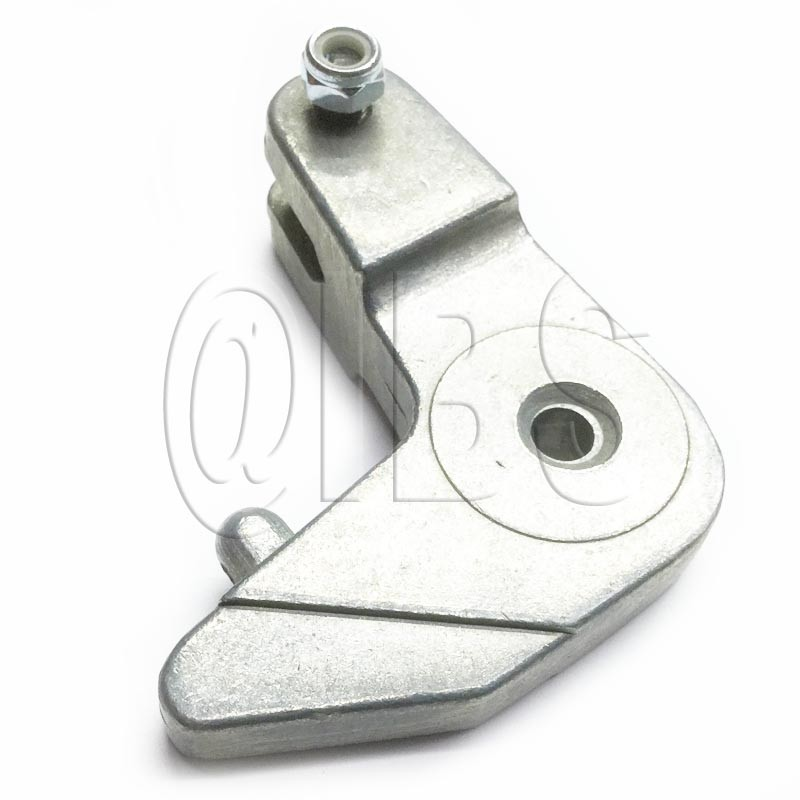 10601-34 QEP Holder For Ball Bring Wheel