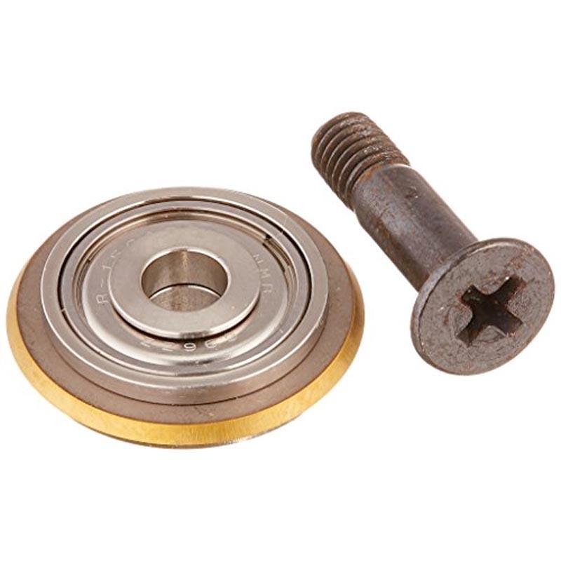 "21123Q QEP 7/8"" Cutting Wheel"
