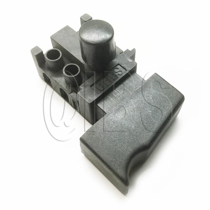 21643-62 QEP Switch