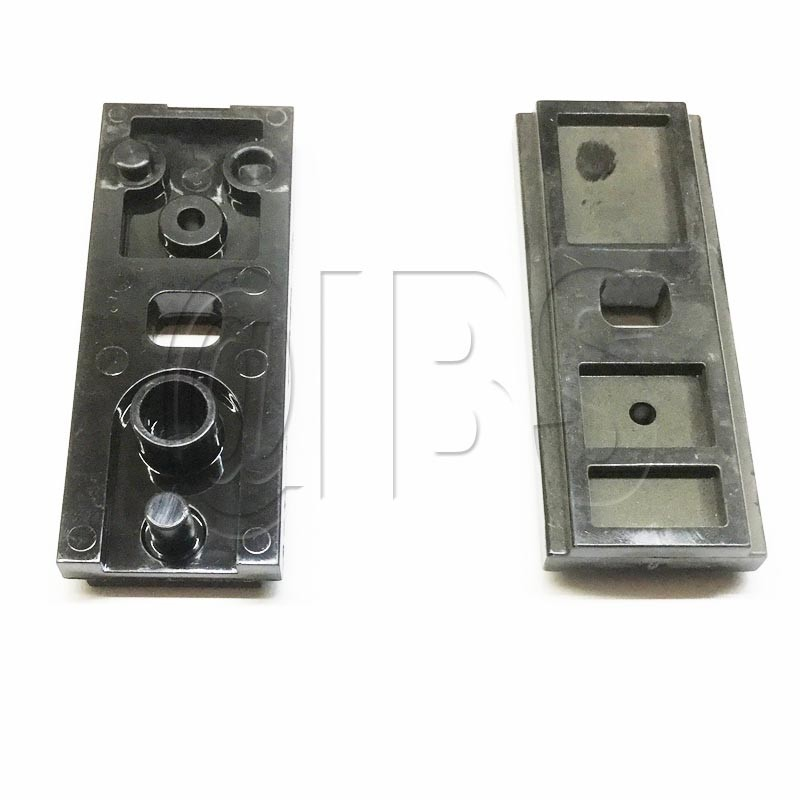 2190A-2190B Porta-Nails Pawl Housing (Set)