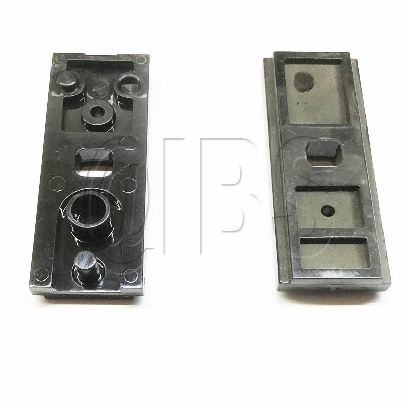 2190A-2190B Porta-Nails Pawl Housing (Set)