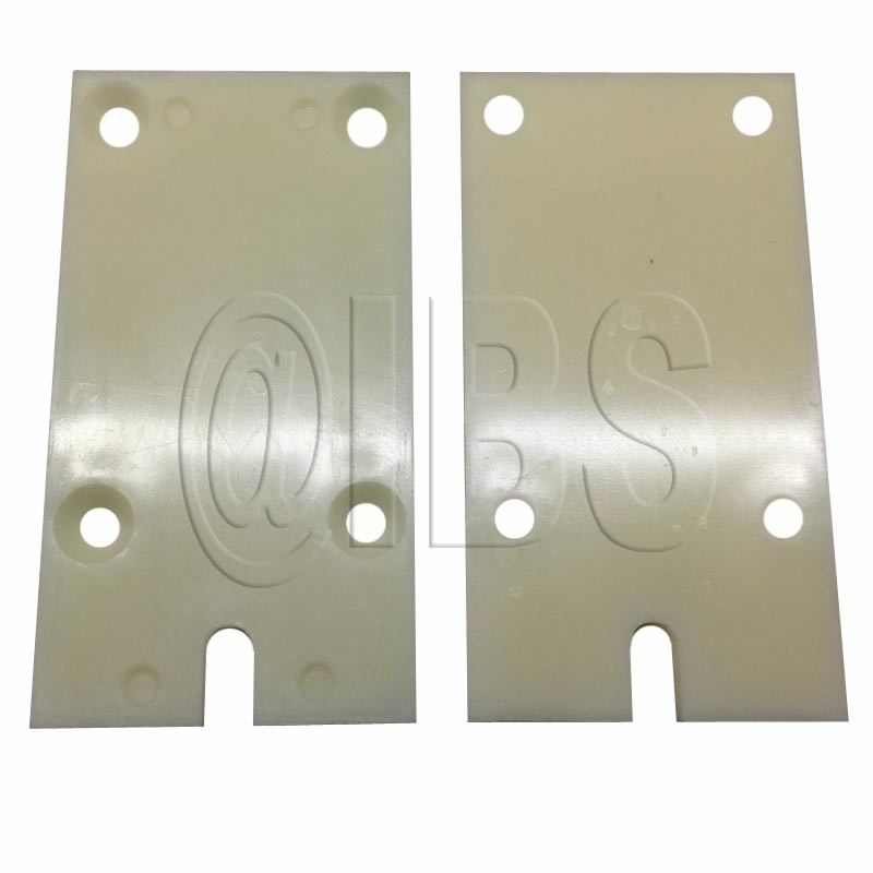 40153 QEP Shoe Base - 402(2)