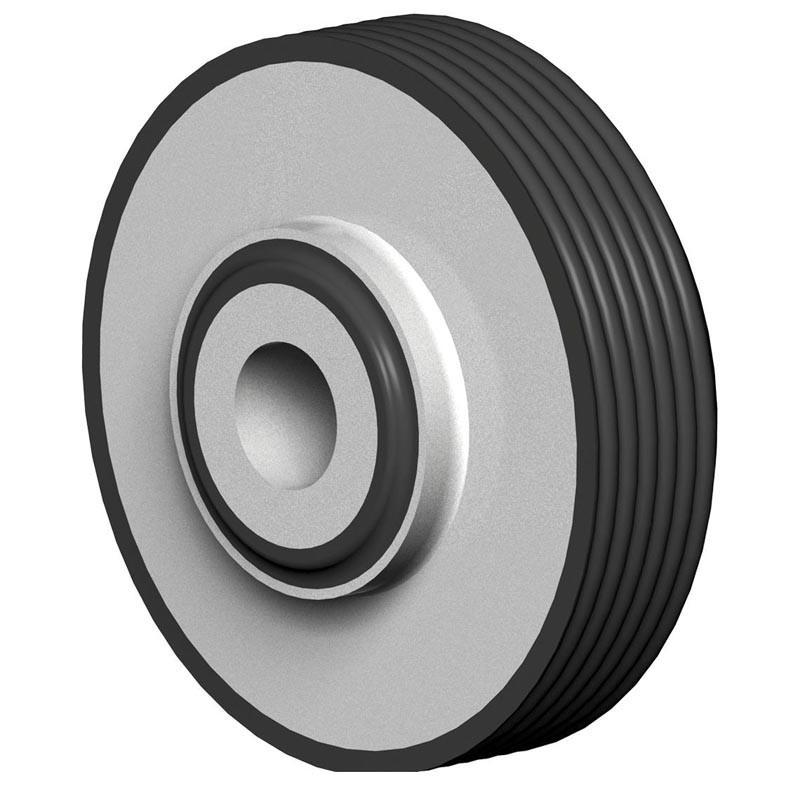 47006 QEP Porta-Nails Plunger