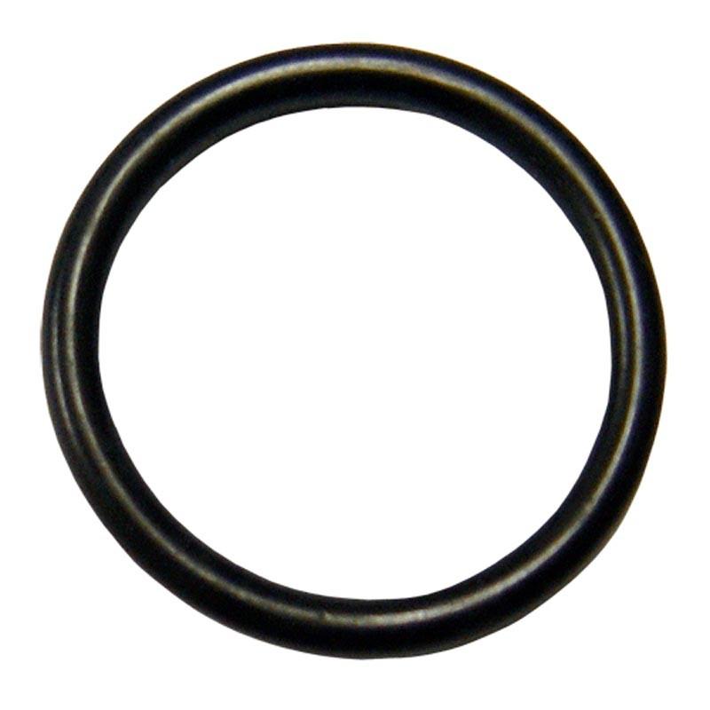47007 QEP Porta-Nails O-Ring-Plunger O.D.