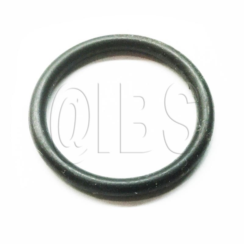 47008 QEP Porta-Nails O-Ring-Piston Rod O.D.
