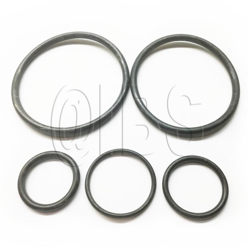 47061 QEP O-Ring Kit - 470