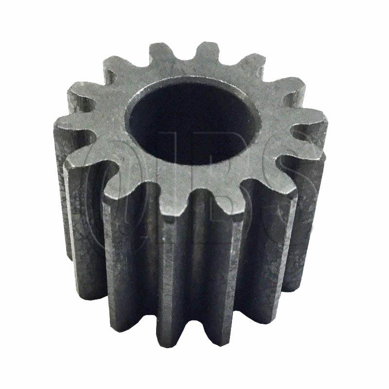 47107 QEP Gear, Pinion
