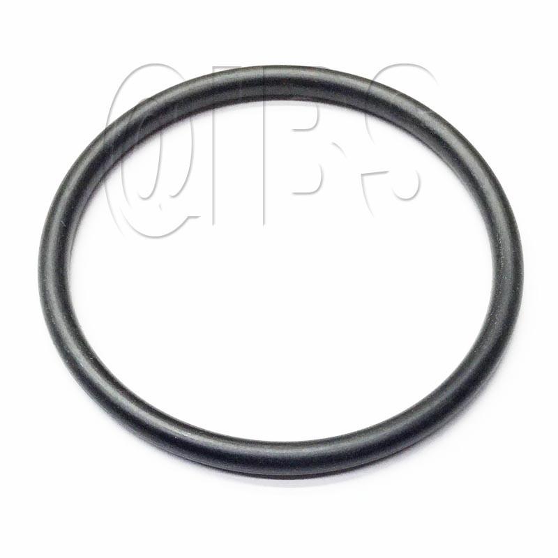 47315 QEP O-Ring Piston #830357