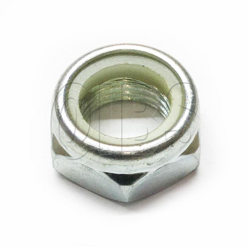 47317 QEP Lock Nut:470A/472A