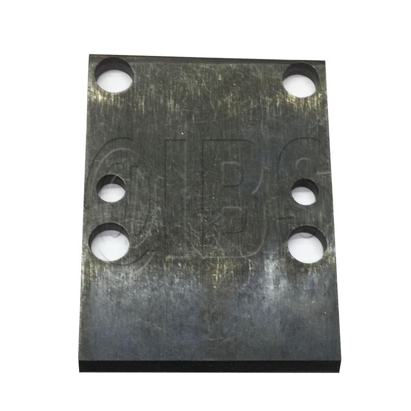 54580 QEP Wear Plate