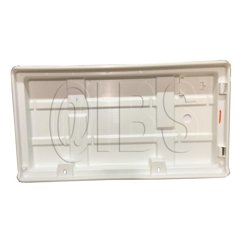 620-1015-P QEP Plastic Water Tray Ea