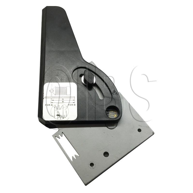 83200-19 QEP Angle Cutting Guide - 83200