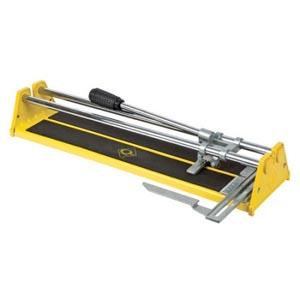 10220q Qep Tile Cutter Repair Parts Qepparts Com